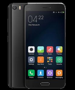 Thay kính Cảm ứng Xiaomi Mi 5