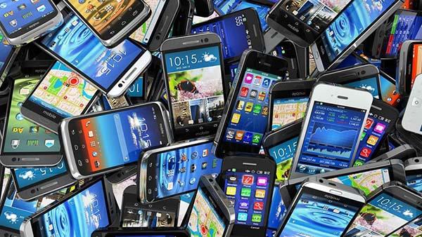 mua điện thoại cũ giá cao cần thơ
