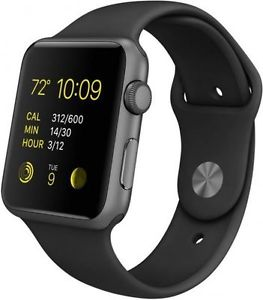 thay mặt kính apple watch seri 1 42mm cần thơ