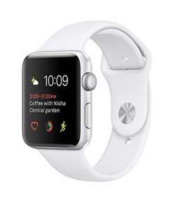 thay mặt kính apple watch seri 2 42mm cần thơ