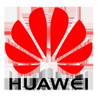 Thay Camera sau Huawei