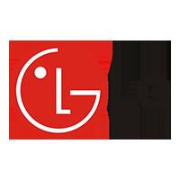 Thay kính LG