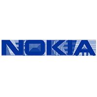 Thay camera sau Nokia