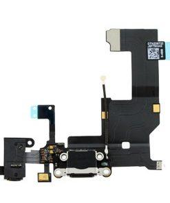 Thay cáp sạc iPhone SE