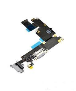 Thay cáp sạc iPhone 5S