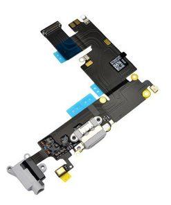 Thay cáp sạc iPhone 6sPlus