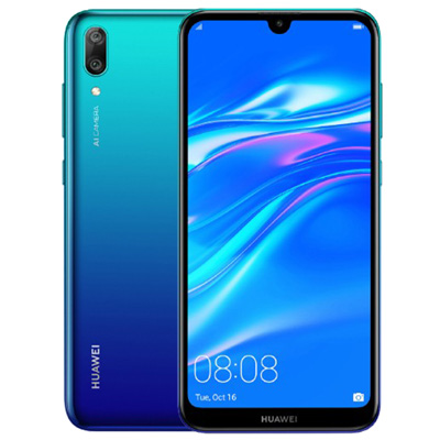 huawei-y7-pro-2019-xanh-400x400