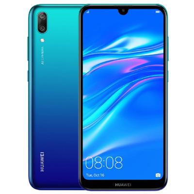 huawei-y7-pro-2019