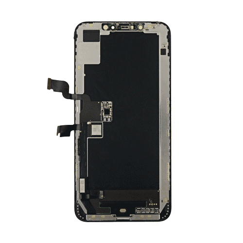 iphone-xs-max-screen