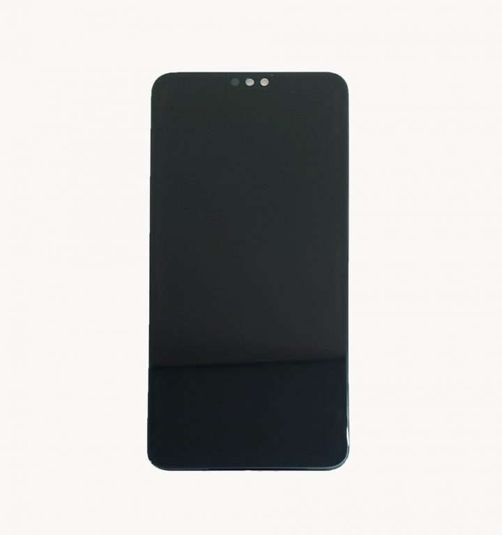 man-hinh-Huawei-Honor-8x-N