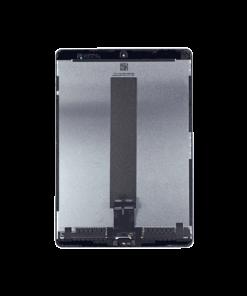 man-hinh-iPad-GEN-5-2017