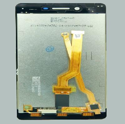 Thay màn hình Oppo F1