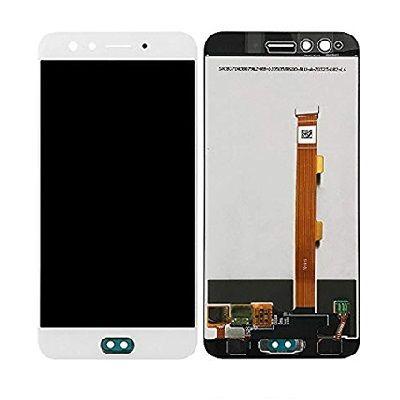 Thay màn hình Oppo F3 Plus