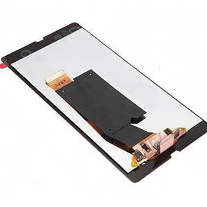 Thay màn hình Sony M5