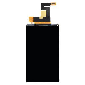 Thay màn hình Sony M2