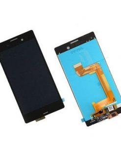 Thay màn hình Sony M4 Aqua