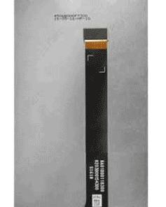 Thay màn hình Sony XA Ultra