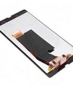 Thay màn hình Sony Z1