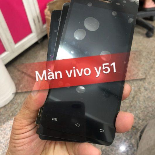 man-hinh-vivo-y51