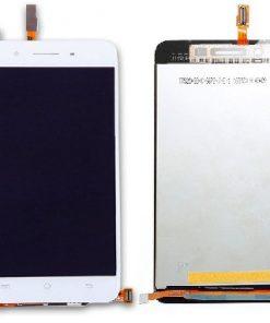 Thay màn hình Vivo Y55