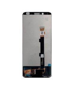 Thay màn hình Oppo F5