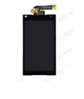 Thay màn hình Sony Z5 Mini