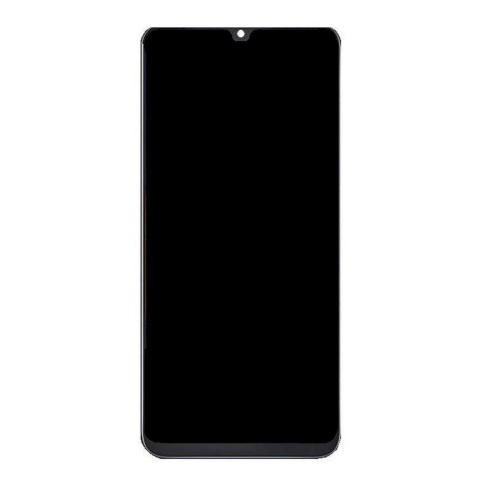 Samsung A50 bị đen màn hình