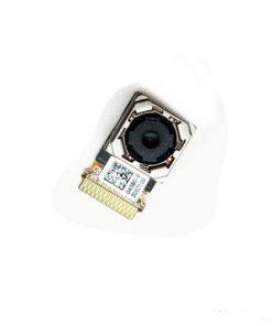 Thay camera sau Asus Zenfone Go