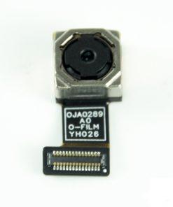 Thay camera sau Asus Zenfone Max Pro M1