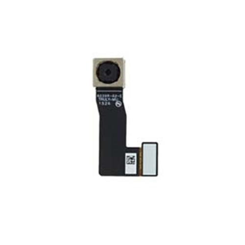 Thay camera sau Sony C5