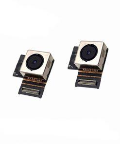 Thay camera sau Sony XA Ultra
