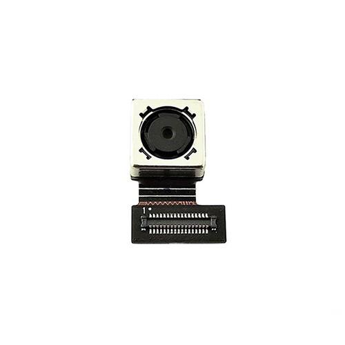 Thay camera sau Sony XA1 Plus