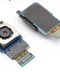 Thay camera sau Sony XA1