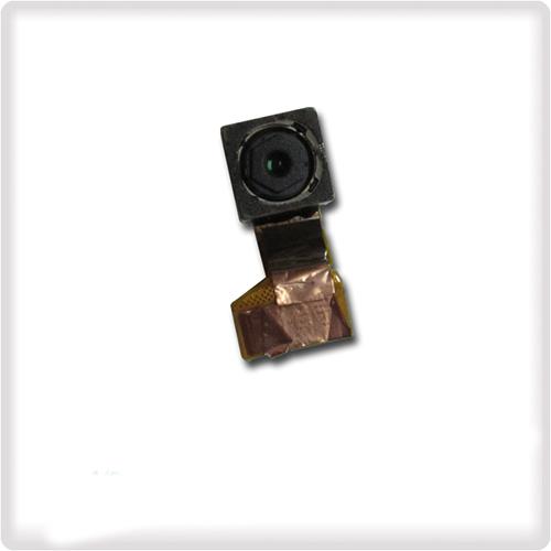 Thay camera sau Sony XA1 Ultra