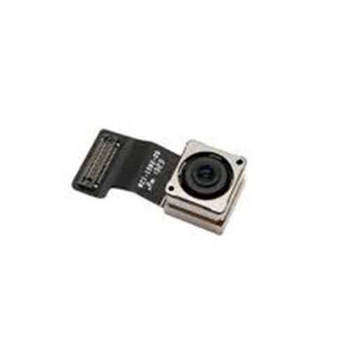 Thay camera sau Sony Z2