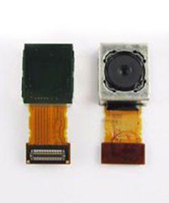 Thay camera sau Sony Z5 Premium