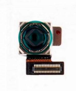 Thay camera sau Xiaomi Mi Max 1