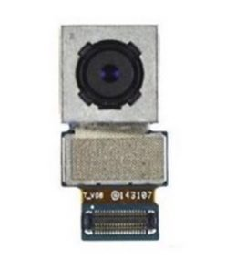 Thay camera sau Xiaomi Mi Mix 1