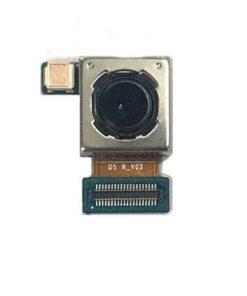 Thay camera sau Xiaomi Redmi S2