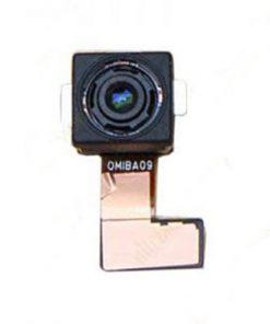 Thay camera sau Xiaomi Mi 3