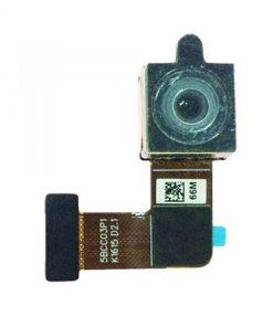 Thay camera sau Xiaomi Mi 8 Lite