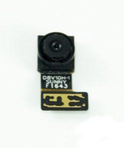 Thay camera trước Asus Zenfone 3 Max