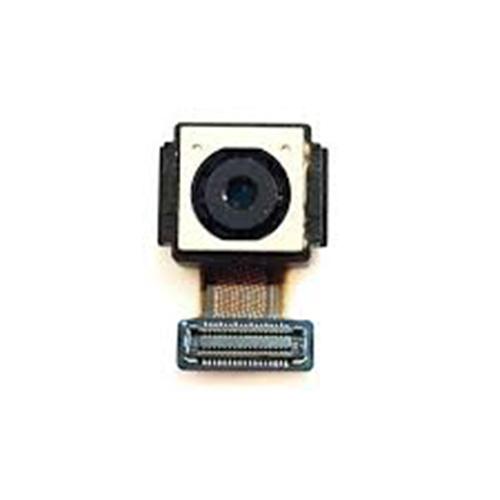 Thay camera trước Asus Zenfone 5
