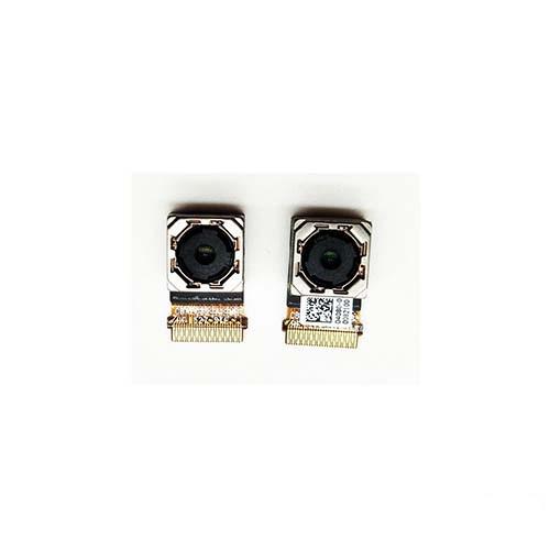 Thay camera trước Asus Zenfone Max Pro M1