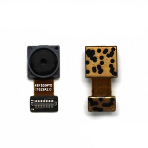 Thay camera trước Huawei GR5 Mini
