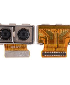 Thay camera trước Huawei Honor Play