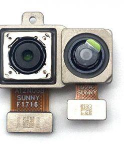 Thay camera trước Huawei Y9 Pro