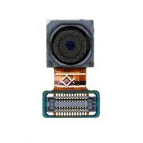 Thay camera trước Nokia 5.1 Plus