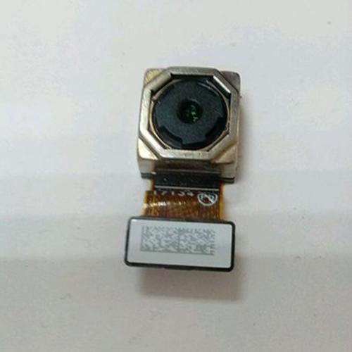 Thay camera trước Nokia 6.1 Plus