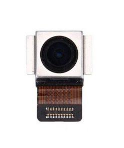 Thay camera trước Nokia 7 Plus